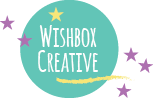 WISHBOX CREATIVE